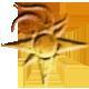Logbuch 1907 Logo